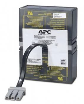 Батарея для ИБП APC RBC32 164Ач