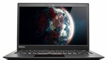 ��������� 14 Lenovo ThinkPad X1 Carbon ������