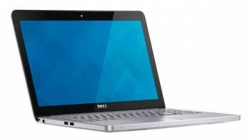 ������� 15.6 Dell Inspiron 7537