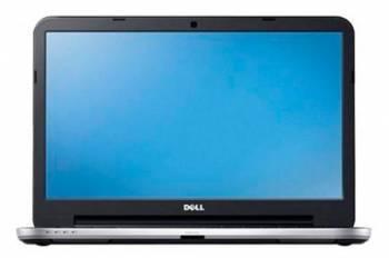 ������� 17.3 Dell Inspiron 7737 �����������
