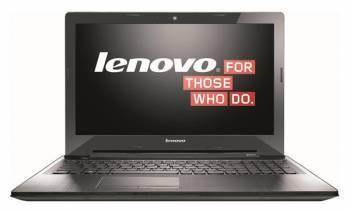 ������� 15.6 Lenovo IdeaPad Z5070