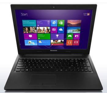 ������� 17.3 Lenovo IdeaPad G710