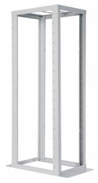Стойка двухрамная ЦМО СТК-С-45.2.750 серый