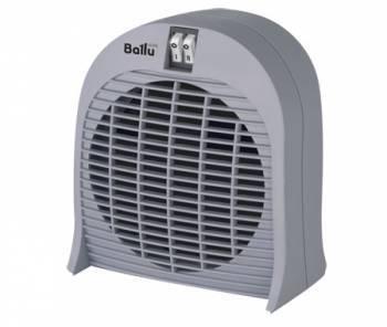 Тепловентилятор Ballu BFH / S-04 серый
