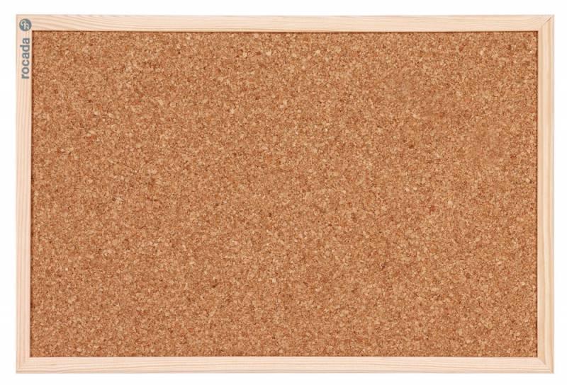 Доска пробковая Rocada (6100) - фото 1