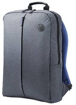 Рюкзак для ноутбука 15.6 HP Essential серый