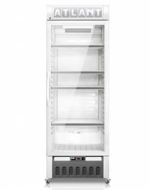 Холодильная витрина Атлант 1006-024 белый