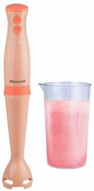 ������� ��������� Maxwell MW-1162 Y