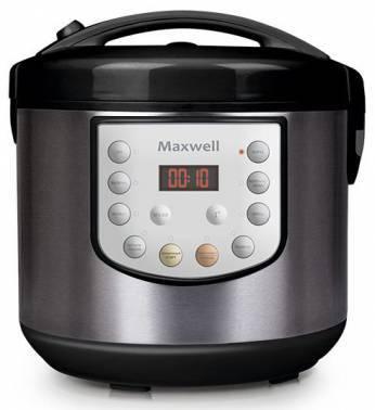 ����������� Maxwell MW-3818 BK