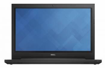 ������� 15.6 Dell Inspiron 3542 ������