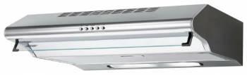 Подвесная вытяжка Jet Air Sunny 60 1M INX нержавеющая сталь