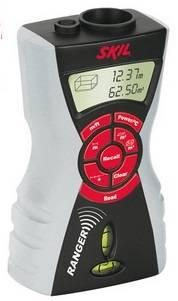 Лазерный дальномер Skil F0150520AD