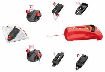 Лазерный нивелир Skil F0150502AA