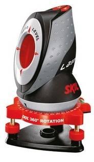 Лазерный нивелир Skil F0150510AB