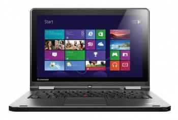 ������� 12.5 Lenovo ThinkPad S1 YOGA ������