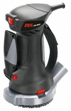 ������������� ������ Skil 8100LC 550��