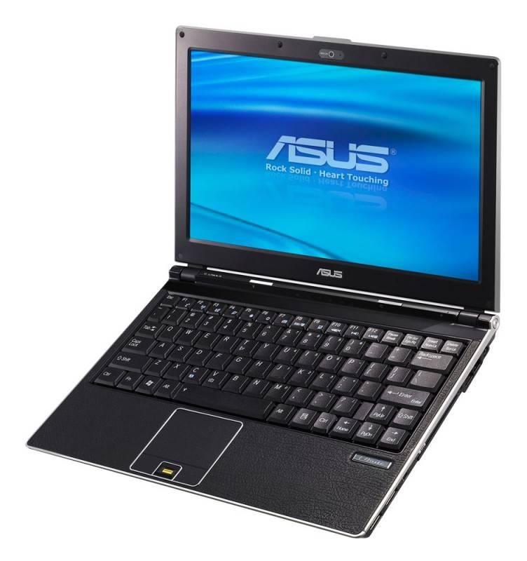"Ноутбук 11.1"" Asus U1E - фото 3"