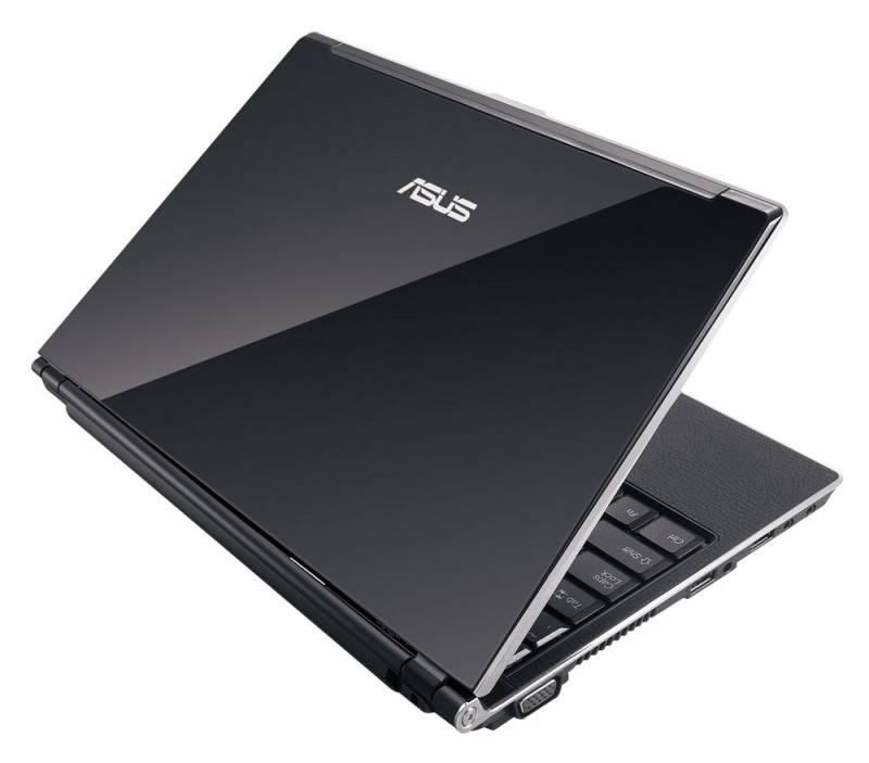 "Ноутбук 11.1"" Asus U1E - фото 4"