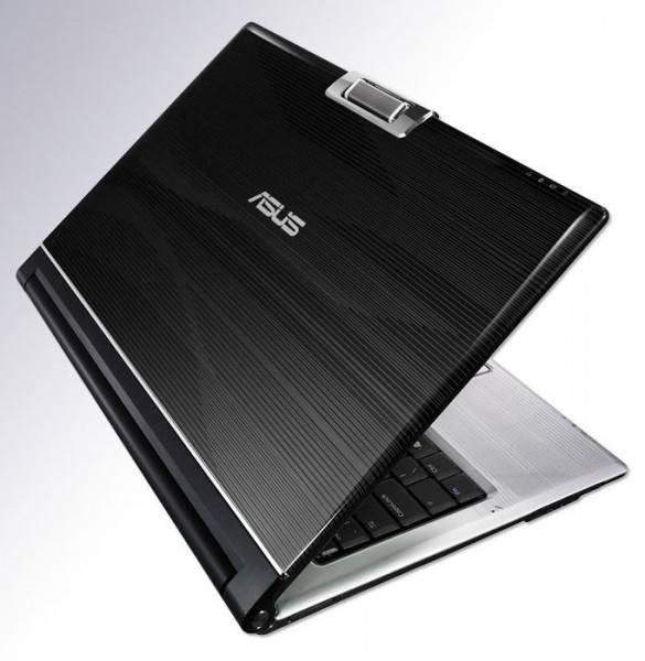 """Ноутбук 14.1"""" Asus F8Sg - фото 2"""