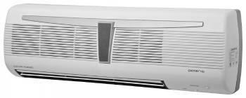 Тепловентилятор Polaris PCWH 2063D белый