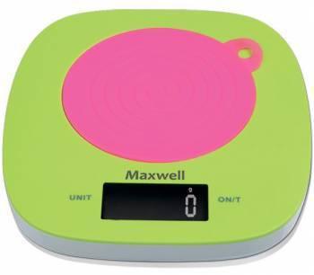 �������� ���� Maxwell MW-1465 G