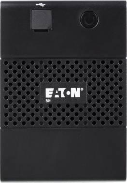 ИБП Eaton 5E 850VA (5e850iusbdin)