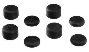 Набор аксессуаров Hama Xbox One StickPads115595 черный