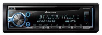 ������������� CD Pioneer DEH-X5700BT