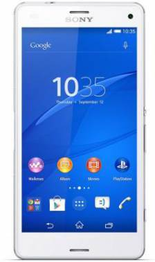 �������� Sony D5803 Xperia Z3 compact
