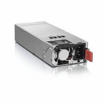 Блок Питания Lenovo 4X20E54691 800W Gold