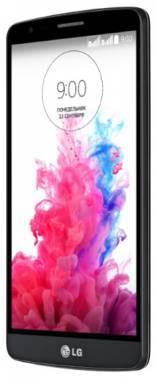 �������� LG D690 G3 Stylus
