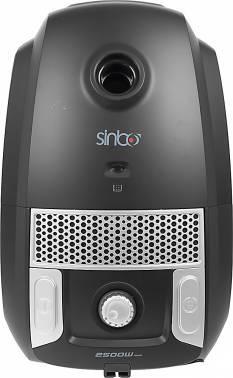 ������� Sinbo SVC 3465 ������