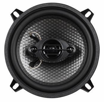 Автомобильная акустика FLI Underground FU5-F4