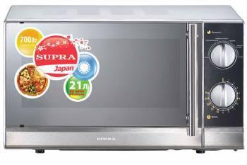 Микроволновая печь  Supra MWS-2129MS