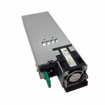 Блок питания Intel AXX1100PCRPS 1100W (AXX1100PCRPS 936183)