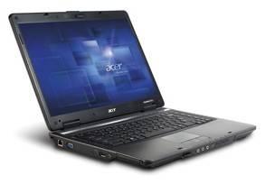 """Ноутбук 15.4"""" Acer TravelMate TM5320-201G12Mi - фото 1"""