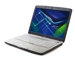 "Ноутбук 17"" Acer Aspire 7720ZG-3A2G25Mi - фото 1"