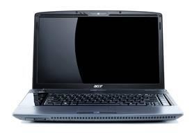 """Ноутбук 16"""" Acer Aspire AS6920G-6A4G25Mi - фото 1"""