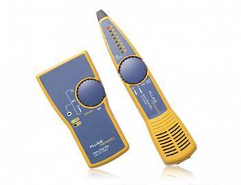 ����� ��� ����������� ������� Fluke MT-8200-60-KIT IntelliTone 200