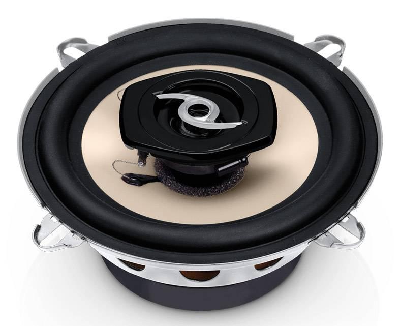 Автомобильные колонки Soundmax SM-CSA502 - фото 2