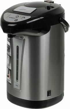 Термопот Scarlett SC-ET10D02 черный