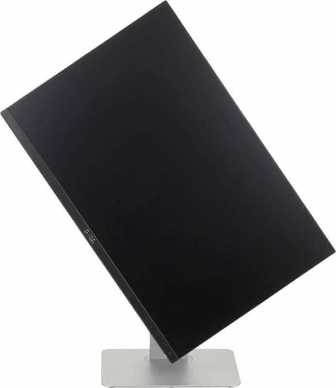 """Монитор 24.1"""" Dell UltraSharp U2415 черный - фото 3"""