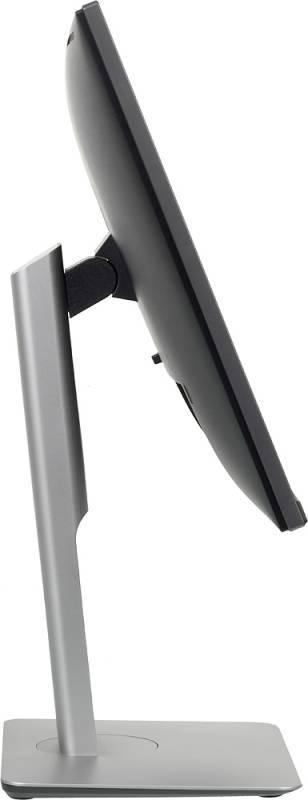 """Монитор 24.1"""" Dell UltraSharp U2415 черный - фото 5"""