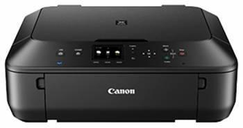 ��� Canon Pixma MG5640B