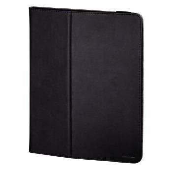"""Чехол Hama Xpand, для планшета 8"""", черный (00135502)"""