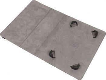 Чехол Hama Xpand, для планшета 10, черный (00135504)