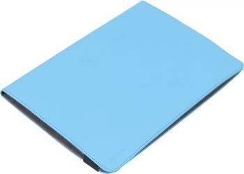 Чехол Hama Xpand, для планшета 10, синий (00135505)