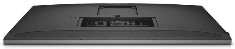 """Монитор 27"""" Dell S2715H черный - фото 10"""