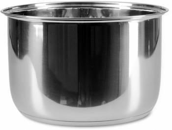 Чаша Redmond RB-S520 серебристый