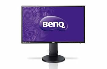 Монитор 27 Benq BL2700HT черный